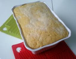 cuisine vapeur recette flan de courgettes et patate douce cuisson vapeur plats cuisinés