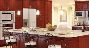 cabinet tasty inspiration kitchen stunning microwave shelves