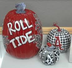 141 best roll tide images on roll tide alabama and