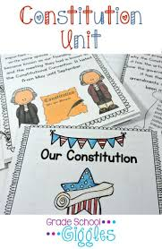 best 25 the constitution ideas on pinterest interactive