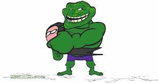 Troll Guy Meme - sexy dancing gif by steelsinger find download on gifer