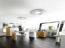 Using Contemporary Office Furniture Office Layouts - Contemporary office furniture