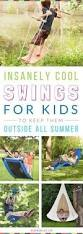 Kids Backyard Fun Best 25 Backyard Ideas For Kids Ideas On Pinterest Backyard
