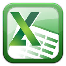 download free word excel and pdf invoice templates online