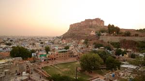 best of india the 10 most famous places in india