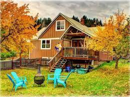 top 50 roslyn vacation rentals vrbo