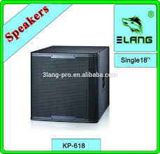 speaker home theater murah sound system for hall sound system for hall suppliers and