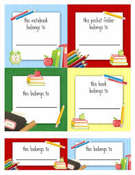 House Cleaning List Template School Supply List Template Templatez234