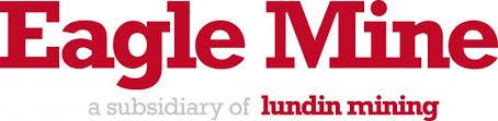 Marquette Board Of Light And Power Lake Superior Community Partnership Marquette Michigan
