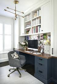 office design built in home office ideas home office expenses