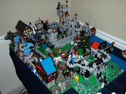 siege lego opinions on 7094 king s castle siege lego historic themes