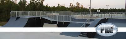 Backyard Skate Ramps by American Ramp Company Skatepark Builders And Designers