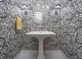 funky bathroom wallpaper ideas 49 inspirational funky bathroom wallpaper ideas small bathroom