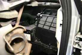 denlors auto blog blog archive dodge ram low air flow from ac