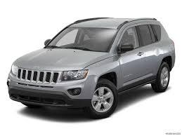 jeep compass limited jeep compass 2016 limited 2 4l in uae new car prices specs