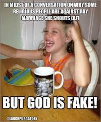 Fake Country Girl Meme - fake country boy meme lekton info