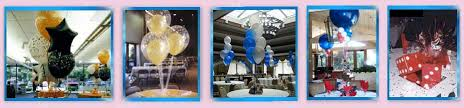 balloons san francisco delivery balloonville balloon deliveries for all occasions serving the