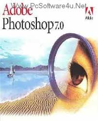 adobe photoshop free download full version for windows xp cs3 adobe photoshop 7 0 pc software full version free download