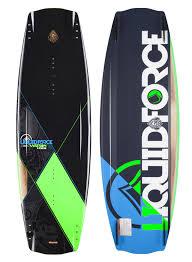 2015 liquidforce watson hybrid wakeboard 145 liquid force 2015