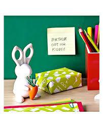 accessoire de bureau pas cher accessoire bureau original desk bunny bureau accessoire de bureau