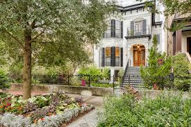 112 w gaston st for sale savannah ga trulia