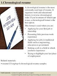 top 8 senior project coordinator resume samples