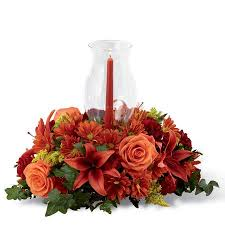 21 best thanksgiving flowers and centerpieces images on