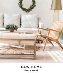 modern contemporary furniture home accesories and lighting