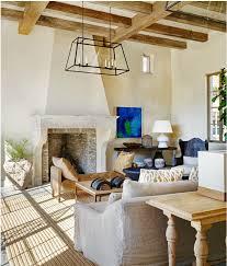 arizona home decor casa en el desierto de sonoran home magazine arizona and home decor
