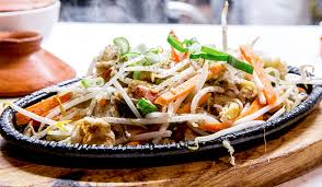 restaurant cuisine where to find the best cuisine in luton 1st airport taxis