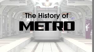 Houston Transtar Map About Metro