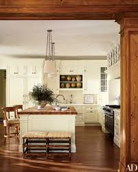 What Is Pendant Lighting 31 Kitchens With Pretty Pendant Lighting Photos Architectural Digest
