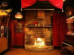 fireplace finder sf u0027s 17 coziest bars and restaurants