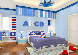 childrens bedroom interior design best accessories home 2017