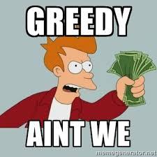 Create Fry Meme - greedy memes image memes at relatably com