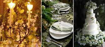 cuisine 駘ite table 駘騅atrice 28 images table basse marylin en palette en