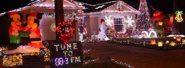 drive by christmas lights streamside dr christmas lights ta fl dec 25 2016 6 00 pm