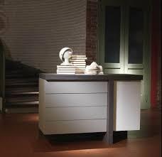 Modern Sideboards And Buffets Designitalia Modern Italian Furniture Designer Italian