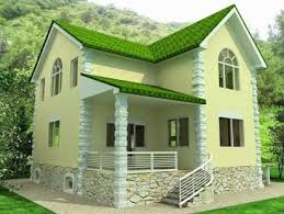 small house designs android apps on google play