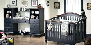 Clearance Nursery Furniture Sets Baby Nursery Furniture Sets Baby Nursery Furniture Sets Clearance