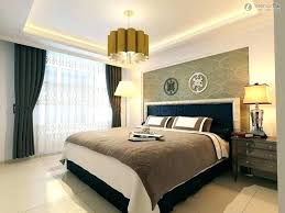 Master Bedroom Lights Master Bedroom Recessed Lighting Master Bedroom Lights Master