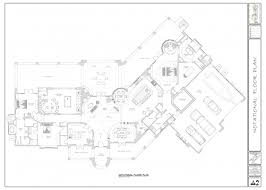 Customizable Floor Plans by 100 House Plans Colorado Floor Planswelcome To Colorado