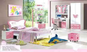 Kid Bedroom Furniture Affordable Kids Bedroom Furniture Furniture Row Bedroom Sets