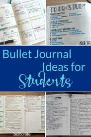 Bullet Journal Tips And Tricks by 304 Best Bullet Journal Obsession Images On Pinterest Journal
