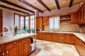Cost Of Cabinets Per Linear Foot Average Cost To Reface Kitchen Cabinets Attractive Kitchen