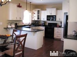 bi level homes interior design bi level homes photo gallery prairie castle developments