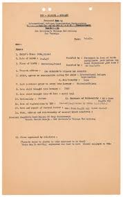 an orphan of the holocaust his journey to america national archives