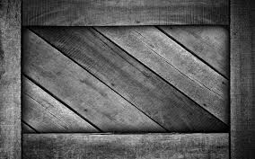 black background wood black background wood wallpaper hd