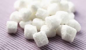 Where To Find Sugar Cubes The Many Names Of Sugar Prevention