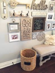 ideas for entryway gallery wall idea entry way gallery wall how to art prints